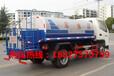 诚信商家促销出售各种吨位品牌加油车,洒水车,油罐车