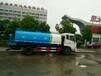 供应乌鲁木齐12方洒水车15方绿化喷洒车
