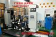 石家庄二氧化碳开采器二氧化碳致裂器价格爆破设备厂家