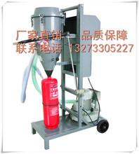 值得购买的自动干粉灭火器灌装机生产厂家充装机价格型号图片