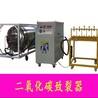 二氧化碳致裂器效果佳性能稳定的爆破设备