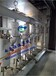 閥門保溫套閥門柔性保溫被上海南泉Nansen專業供應閥門節能保溫罩
