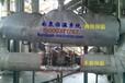 閥門保溫套規格上海南泉Nansen專業供應各種規格閥門保溫套