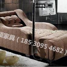 郑州河南足浴沙发多少钱