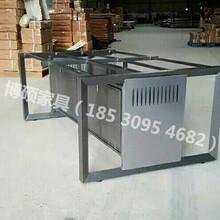河南郑州网吧桌椅厂家直销