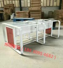 河南郑州网吧桌椅生产厂家