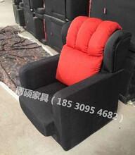 郑州河南网吧沙发哪里有卖