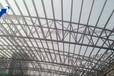 直销钢结构防火涂料,室内薄型钢结构防火涂料厂家现货