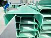 玻璃鋼電纜槽盒供應信息_國標防火槽盒廠家現貨資質齊全