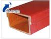 酚醛樹脂電纜槽盒供應信息_鑫博酚醛樹脂防火槽盒專業廠家