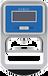 电子(无线)握力测试仪