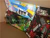 汕头澄海库存玩具论斤称,称斤玩具大量批发价格最低,质量保证