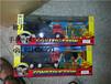 澄海库存玩具批发基地,最新原件质量保证价格低,玩具论斤称批发