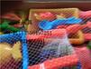 库存玩具批发基地大量尾单,汕头称斤玩具品质保证,玩具论斤称
