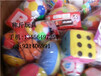 外贸玩具批发-库存玩具-样板玩具按斤称,称斤玩具质量保证