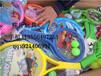 广东称斤玩具货源批发基地,库存玩具尾单按重量称斤批发