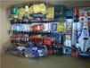 澄海玩具库存玩具批发玩具按斤称的玩具货源混批