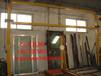 恒力门窗检测设备门窗调试架行业领先