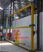 郑州恒力牌门窗检测设备门窗调试器招商代理