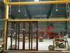 西安门窗加工厂用的门窗调试架哪里?#26032;?#30340;门窗调试架如何安装