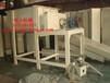 大型饲料机组厂家批发价山东饲料粉碎搅拌机组质量有保证