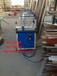 门窗厂必备设备扣板切割机新型铝材纵向切割机多少钱一台