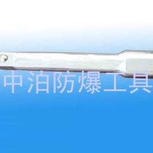 桥防5307钛合金套筒连接杆图片