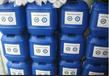济源ro反渗透阻垢剂批发济源哪里卖阻垢剂济源阻垢剂一吨多少钱