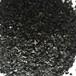 椰壳活性炭HC-10系列厂家直销批发价格净水材料韵沟新星滤料厂