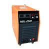 国产NBL-3150栓钉焊机逆变电弧螺柱焊机拉弧焊机