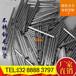 供应不锈钢毛细管201/304/316不锈钢毛细管不锈钢管规格齐全