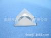 厂家供应指纹锁棱镜,直角棱镜光学透镜屋脊可按图按需加工定制