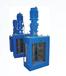 亚太粉碎性珊格除污机采用普通格栅除污机拦截并打捞污水中的悬浮物和漂浮物厂家直销
