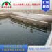 亚太旋转式滗水器为排除活性污泥分离后的上清液专用设备厂家直销