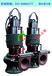 潜污泵选型首选亚太,国内第一台潜污泵的研发者,经验专业制造商