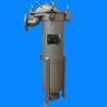 高粘度液体过滤器袋式过滤器化工过滤器不锈钢过滤器