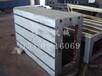 铸铁方箱T型槽方箱检验方箱划线方箱博创机械大量库存供应