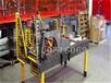 三维柔性焊接平台博创机械现货供应精度高耐磨损