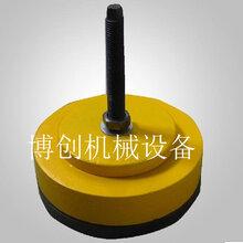 现货销售各规格型号机床垫铁减震垫铁调整垫铁图片