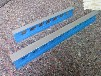 铸铁工型尺150x100大量库存现货供应精度高耐磨损