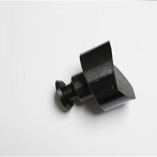 尼龙V型定位件三维工装夹具焊接夹具