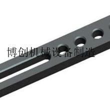 三维工装夹具定位角尺焊接组合工装夹具