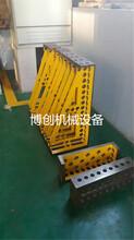 支撑角铁铸件三维工装夹具机床附件机械夹具