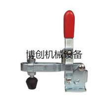 圆盘垂直快速夹具TT-12132三维工装夹具博创机械现货供应