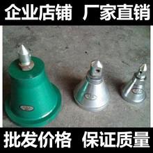 起重装卸设备液压千斤顶螺旋千斤顶均现货销售