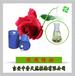 厂家直销纯正玫瑰精油99%美白淡斑补水祛皱