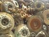 在全國各地回收汽車新舊件、拆車件、下線件--華夏