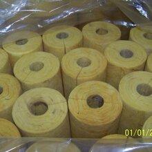 离心玻璃棉管(已经通过北美ULC认证)