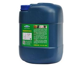 供应柔韧性聚氨酯胶水耐水聚氨酯胶水防腐蚀聚氨酯胶水图片