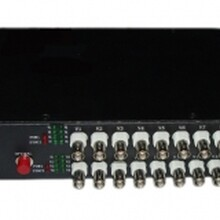 山东光端机厂家4路双向视频光端机价格图片